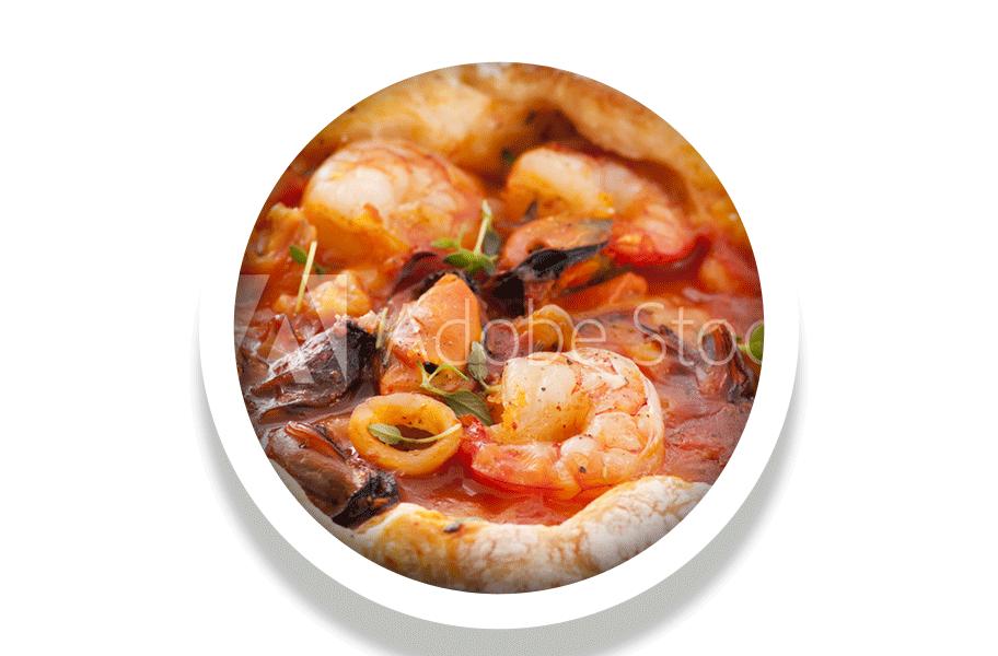 pizzastГјbchen